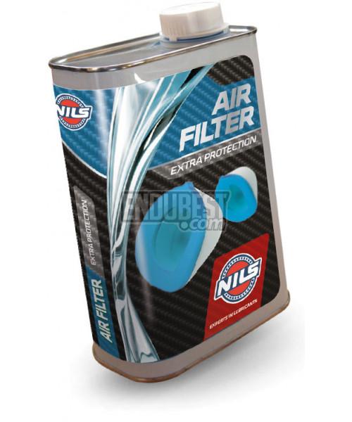 Aceite Nils filtro de aire