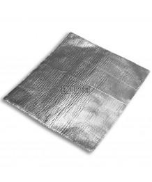 Cinta adhesiva anticalorica 19 x 17cm AC01973