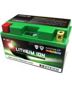 Bateria de litio Skyrich LITZ10S (Con indicador de carga)