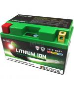 Bateria de litio Skyrich LITZ14S (Con indicador de carga)