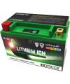 Bateria de litio Skyrich LITX7A (Con indicador de carga)