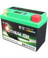 Bateria de litio Skyrich LIB5L (Impermeable + indicador de carga)