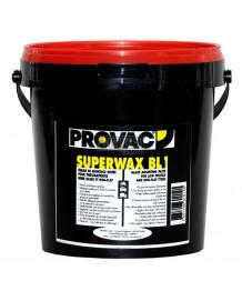 Crema de montaje Negra para el montaje de ruedas PROVAC