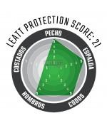 Peto Integral Leatt 3DF AirFit