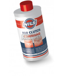 Líquido embrague Nils for clutch command