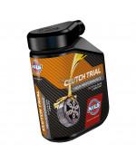 Aceite embrague caja cambio Clutch Trial